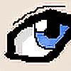 minxybeca's avatar