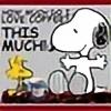 miny1229's avatar