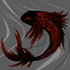 Minyaz's avatar