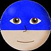 MinyBoy5's avatar