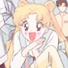 minyeom's avatar