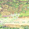 minyfergie's avatar