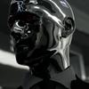 Minyi's avatar