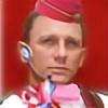 MinyiMeimaoNeko's avatar