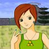 Minying's avatar