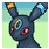 minymoe678's avatar