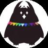 MinYom's avatar