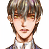 MinYoungSong's avatar