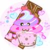 minyprincess's avatar
