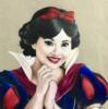MinySqueaker's avatar