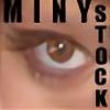 minystock's avatar