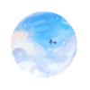 Minyu-chan2's avatar