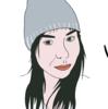 Minyuski's avatar