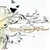 minzamantani's avatar