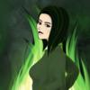 MINZEEarts's avatar