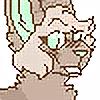 Minzeii's avatar