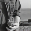 minzenbaer's avatar