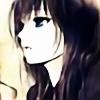 MinzyHKurai's avatar