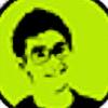 mio-light's avatar