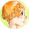 mio-mio's avatar