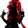 Mio299's avatar