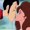 mio6779's avatar