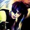 miobitat's avatar