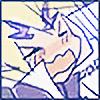 miobukii's avatar