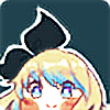 Mioch's avatar