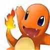 MioChan80's avatar