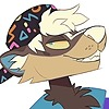 MIOCHIBA's avatar