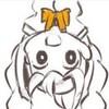 MioChin's avatar