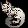 Miodaa's avatar