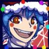 MiodaKun's avatar