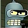 miodek's avatar