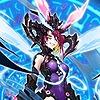 MioDevles's avatar