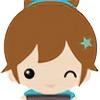 miodg's avatar