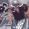 MioDioDaVinci's avatar