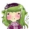 MioEien's avatar