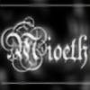 MioethV's avatar