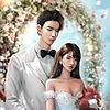 miofuyu's avatar