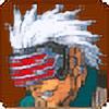 Mioio's avatar