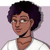 miokizena's avatar