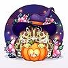 MiolaMeo's avatar