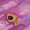 Miolet100's avatar