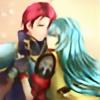 mionachan's avatar