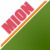MIONC's avatar