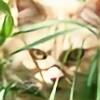 Mione-Weasley's avatar
