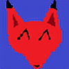 Mionikoi's avatar