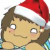 mionmaham's avatar
